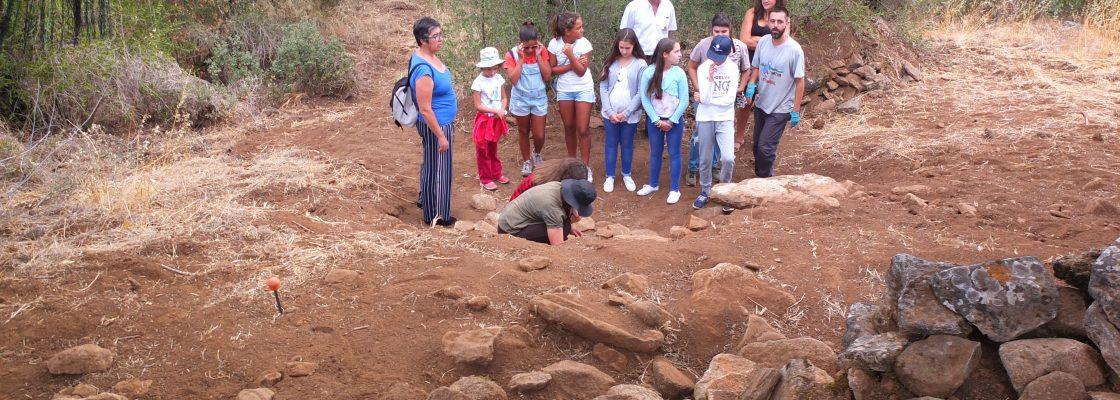 EscavaesarqueolgicasnopovoadodoEscoural_F_3_1598009328.