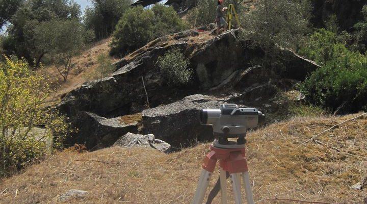 EscavaesarqueolgicasnopovoadodoEscoural_F_4_1598009330.