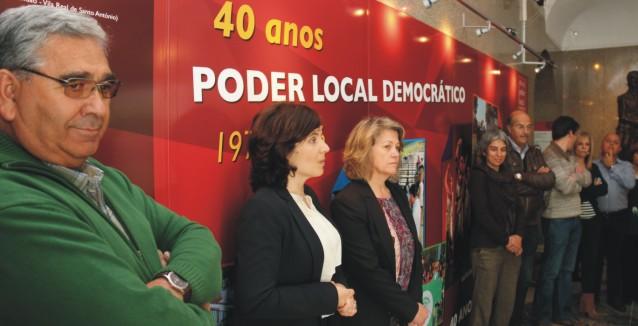 Exposio40anosdoPoderLocalDemocrticoedaConstituiodaRepblicaPortuguesa_C_0_1598015334.