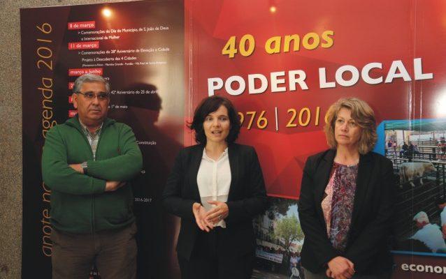 Exposio40anosdoPoderLocalDemocrticoedaConstituiodaRepblicaPortuguesa_F_0_1598015335.