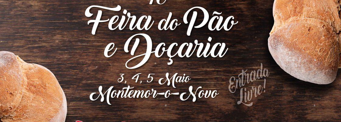 FeiradoPoeDoaria_C_0_1598003033.