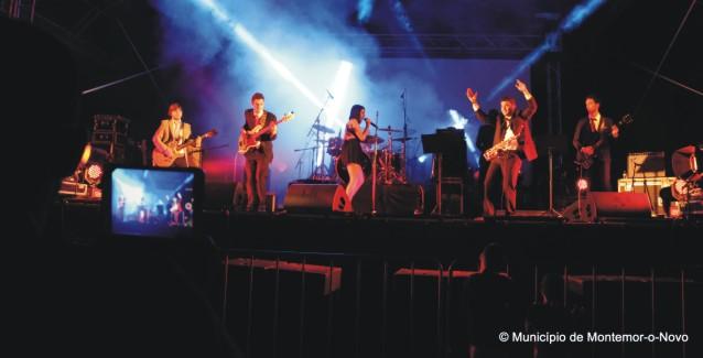 FestivalContraCorrentecancelado_C_0_1598000758.