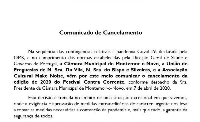 FestivalContraCorrentecancelado_F_0_1598000758.