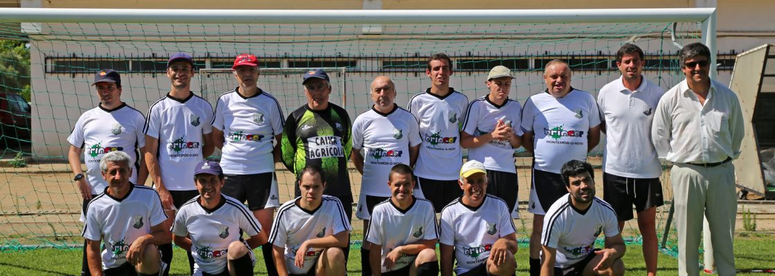 FutebolparaTodosnoestdio1deMaio_C_0_1598009860.