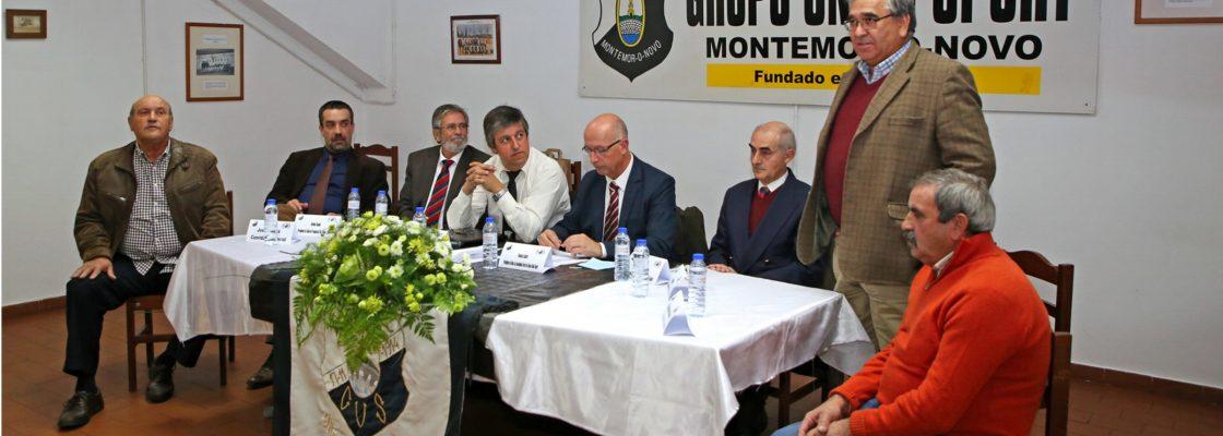 GrupoUnioSportcelebrou103anosdevida_C_0_1598008605.