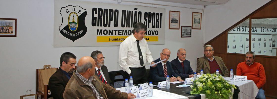 GrupoUnioSportcelebrou103anosdevida_F_0_1598008606.