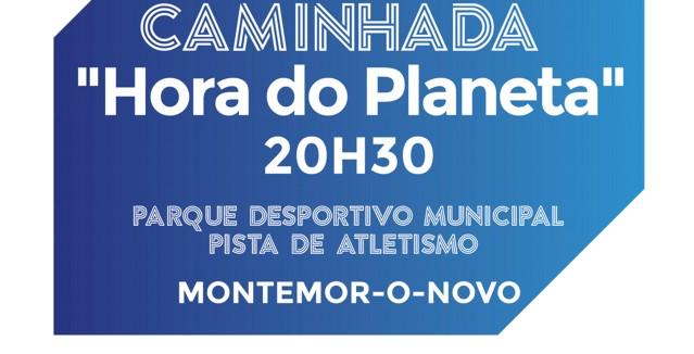HoradoPlaneta_C_0_1598012701.