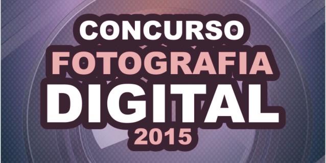 InauguraodaExposiodoConcursodeFotografiaDigital_C_0_1598015618.