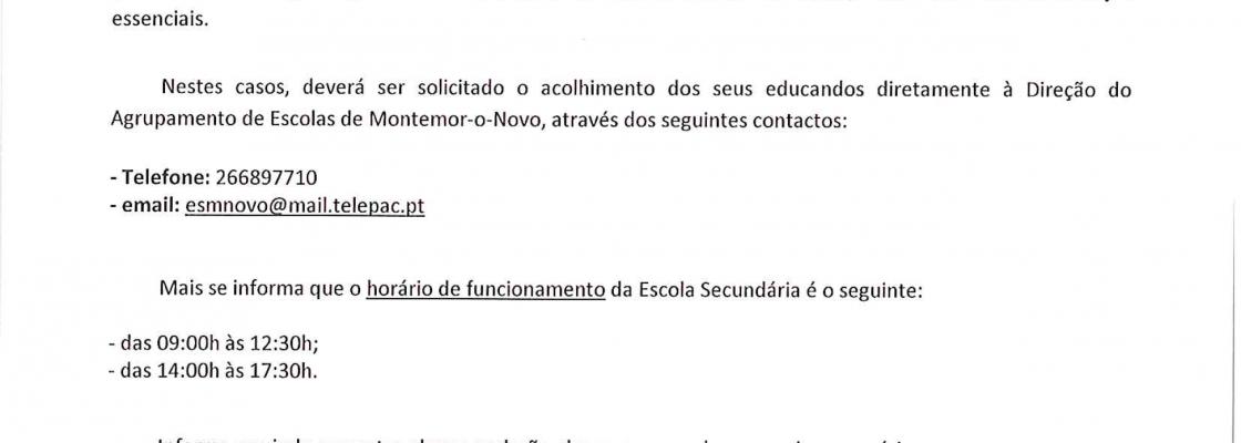 IndicaodeEscoladeAcolhimento_F_0_1598001658.