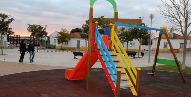 JardimdoLargo1deMaioemCasaBrancafoirequalificado_C_0_1598013220.
