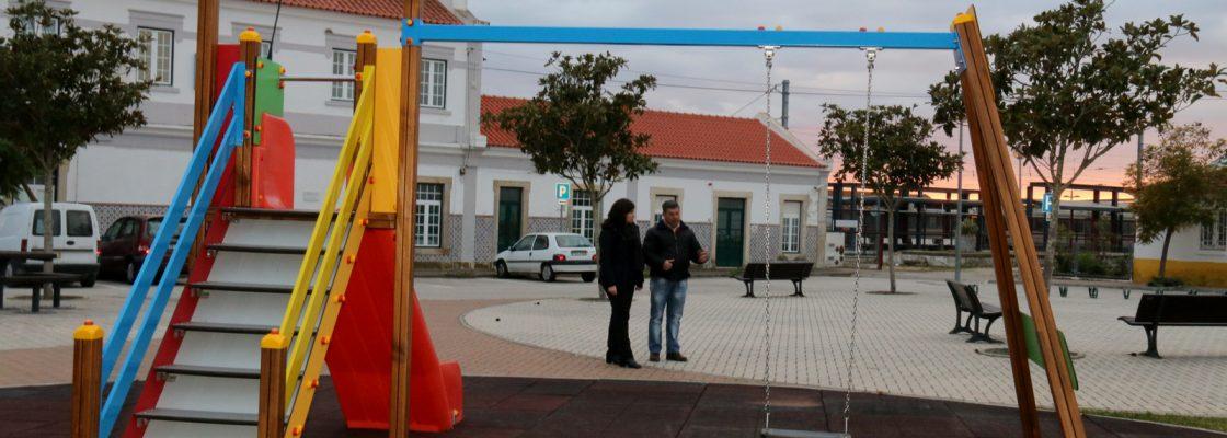 JardimdoLargo1deMaioemCasaBrancafoirequalificado_F_0_1598013220.