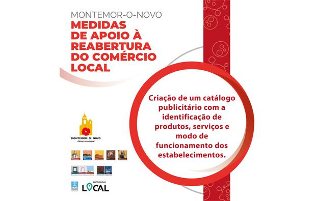 MedidasdeapoioreaberturadocomrciolocalCriaodecatlogopublicitrio_C_0_1598001184.