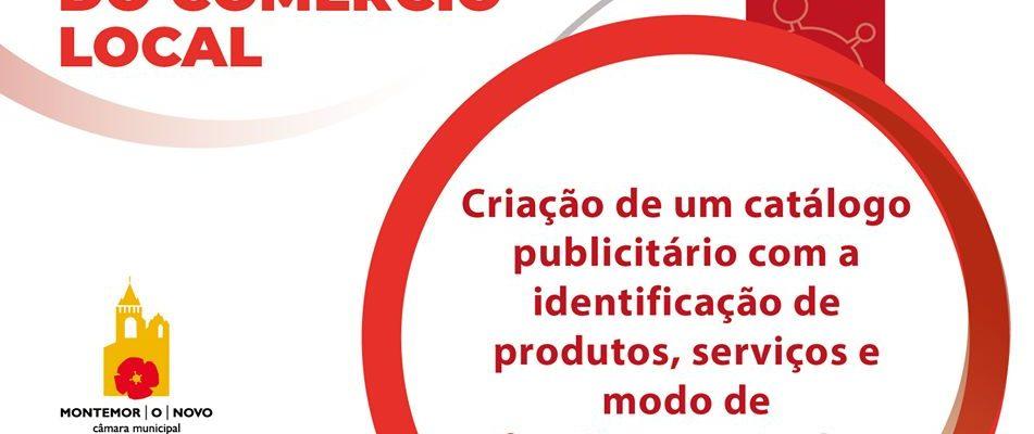 MedidasdeapoioreaberturadocomrciolocalCriaodecatlogopublicitrio_F_0_1598001184.