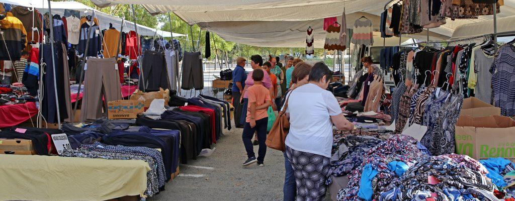 MercadoMensalnoParquedeExposiesdeMontemor_F_0_1598005218.