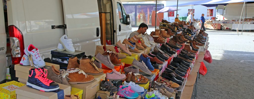 MercadoMensalnoParquedeExposiesdeMontemor_F_1_1598005218.