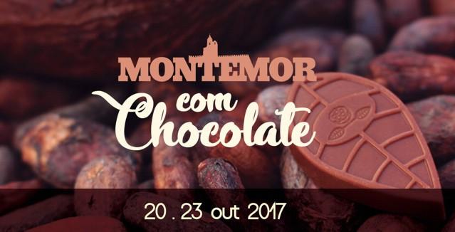 MontemorComChocolate_C_0_1598015108.