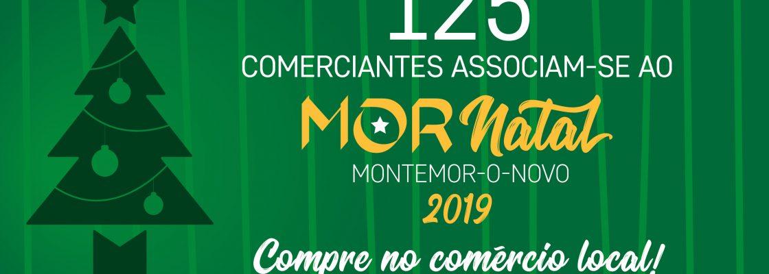 MorNatal_C_0_1598002194.