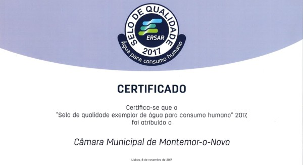 MunicpiodeMontemoroNovorecebeSelodequalidadeexemplardeguaparaconsumohumano_C_0_1598009068.