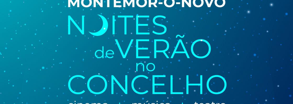 NoitesdeVeronoConcelhodeMontemoroNovo_C_0_1598000563.