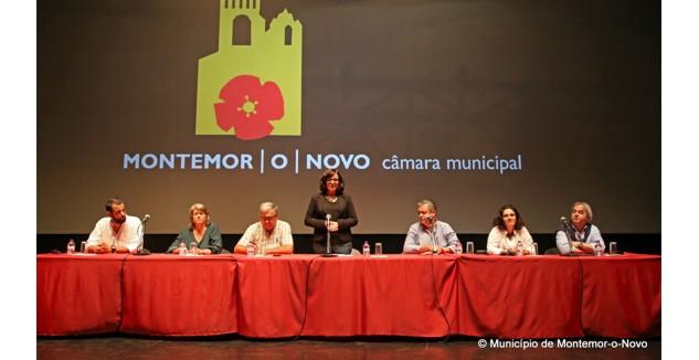 NovoExecutivoMunicipalrenecomtrabalhadores_C_0_1598009099.
