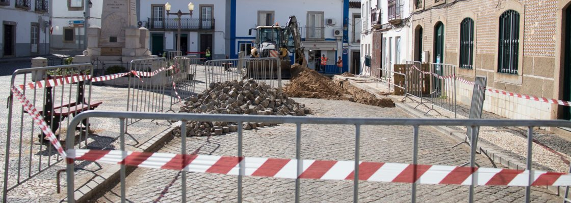 ObrasnoLargoGeneralHumbertoDelgado_C_0_1598005242.