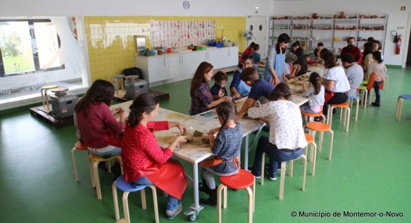 OficinaModelagemdeBarronaOficinadaCriana_C_0_1598009071.