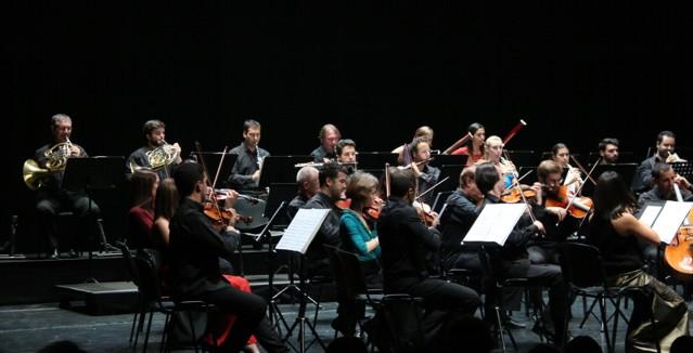 OrquestraMetropolitanadeLisboaemMontemoroNovo_C_0_1598014446.