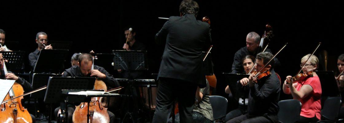 OrquestraMetropolitanadeLisboaemMontemoroNovo_F_0_1598014446.