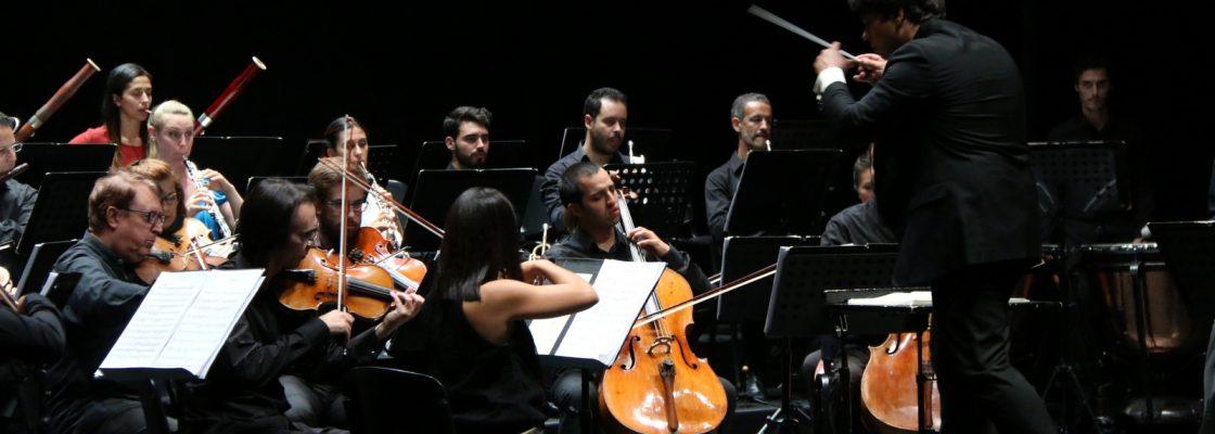 OrquestraMetropolitanadeLisboaemMontemoroNovo_F_1_1598014447.