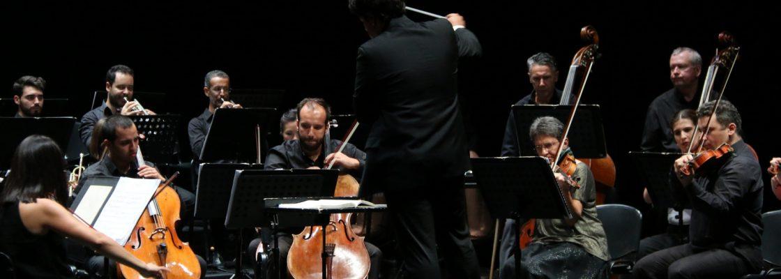 OrquestraMetropolitanadeLisboaemMontemoroNovo_F_2_1598014448.