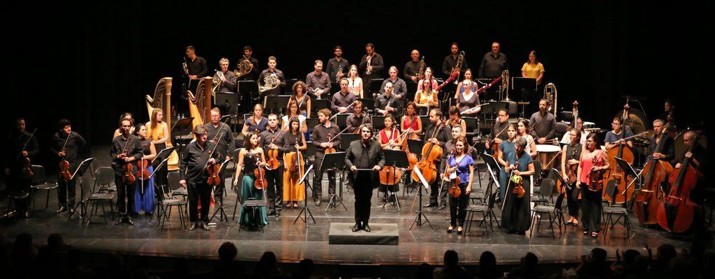 OrquestraMetropolitanadeLisboanoCurvoSemedo_C_0_1598005338.