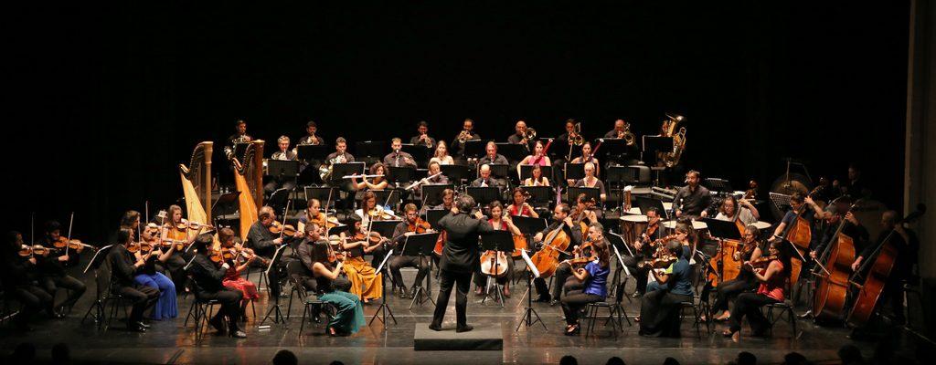 OrquestraMetropolitanadeLisboanoCurvoSemedo_F_0_1598005338.
