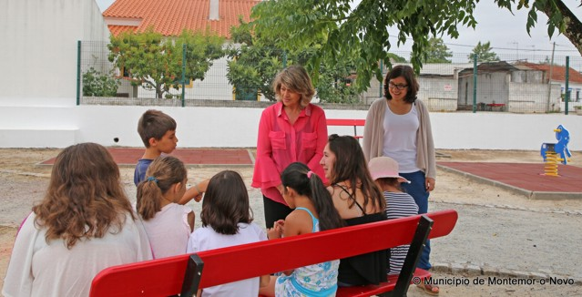 ParqueinfantildeCortiadasdeLavrerequalificado_C_0_1598009740.
