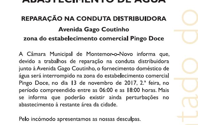 PerturbaesnoAbastecimentodegua_F_0_1598008651.
