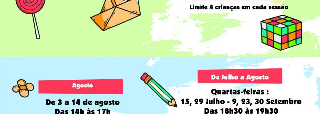 Programa férias de verão 2020-02