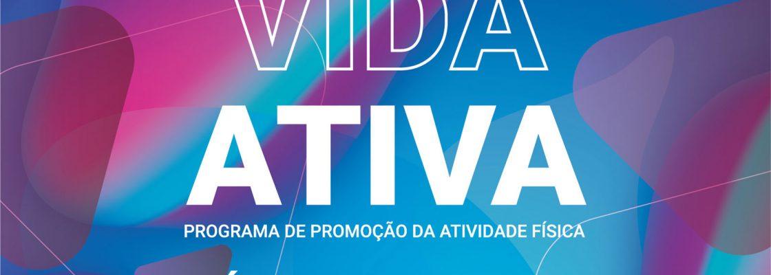 ProgramaVidaAtiva_C_0_1598001024.
