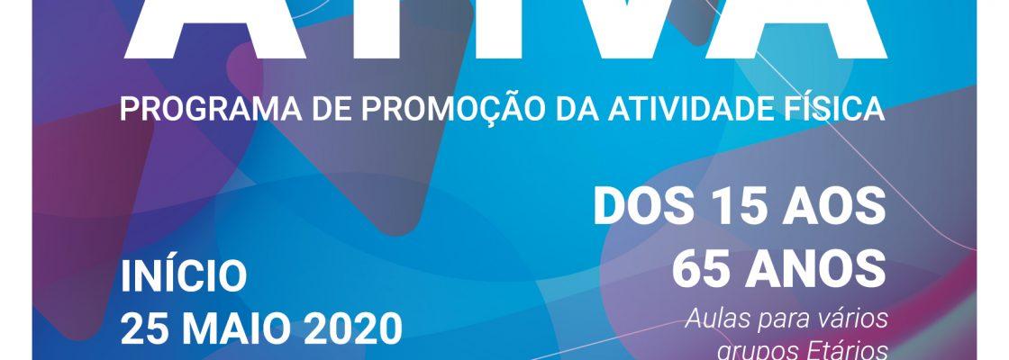 ProgramaVidaAtiva_F_0_1598001024.