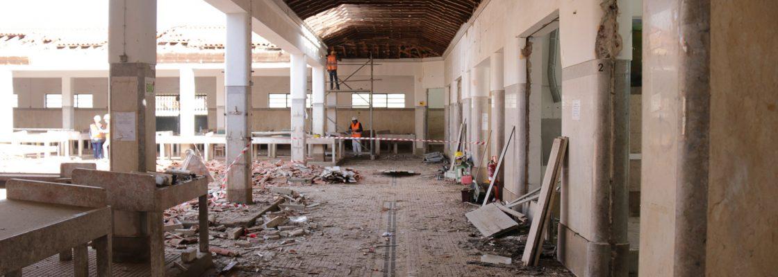 ReabilitaodoMercadoMunicipaldeMontemoroNovojarrancou_F_1_1598003402.