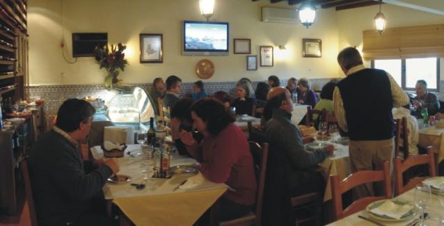 RestauranteOMaintegraGuiadeRestaurantesCertificadosdoAlentejo_C_0_1598015602.