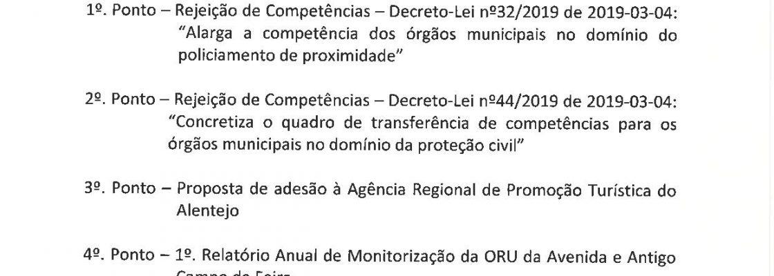 ReuniodeAssembleiaMunicipal28deJunho_F_0_1598002790.