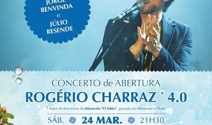 RogrioCharraznaAberturadoCiclodaPrimavera_F_0_1598007592.