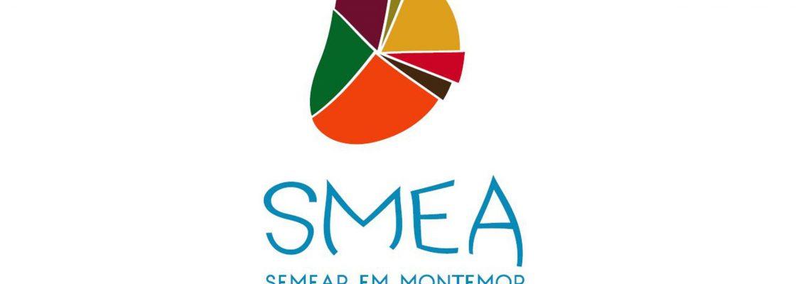SMEA5.OficinadeTrabalhoadecorrerduranteodiadehoje_C_0_1598006622.