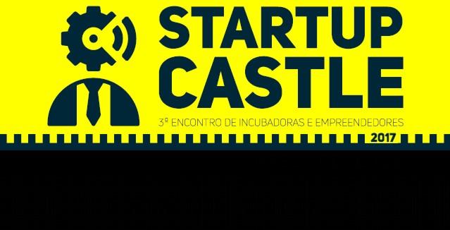 StartupCastle2017_C_0_1598009209.