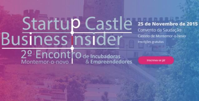 StartupCastleBusinessInsider_C_0_1598015584.