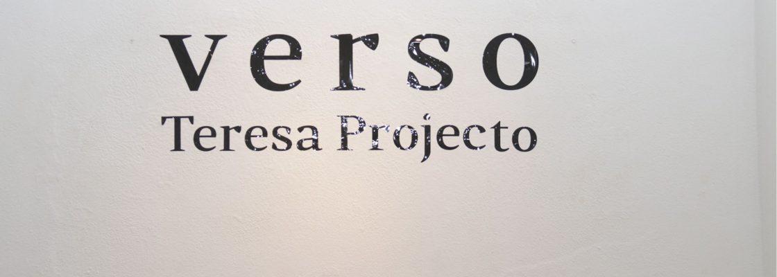 TeresaProjectoexpenaGaleriaMunicipal_C_0_1598004139.