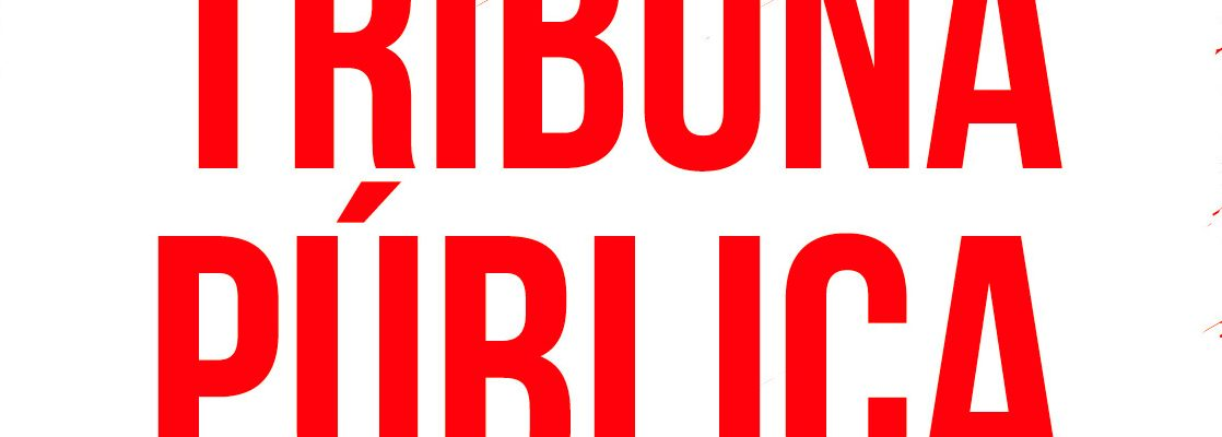 TribunaPblica_C_0_1598002143.