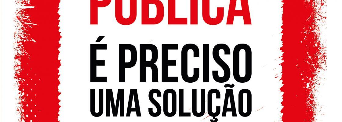 TribunaPblica_F_0_1598002144.