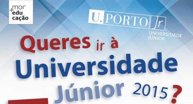 UniversidadeJnior2015_C_0_1598016414.