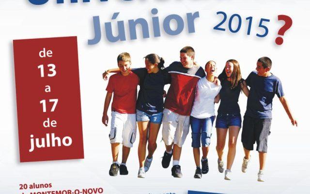 UniversidadeJnior2015_F_0_1598016415.