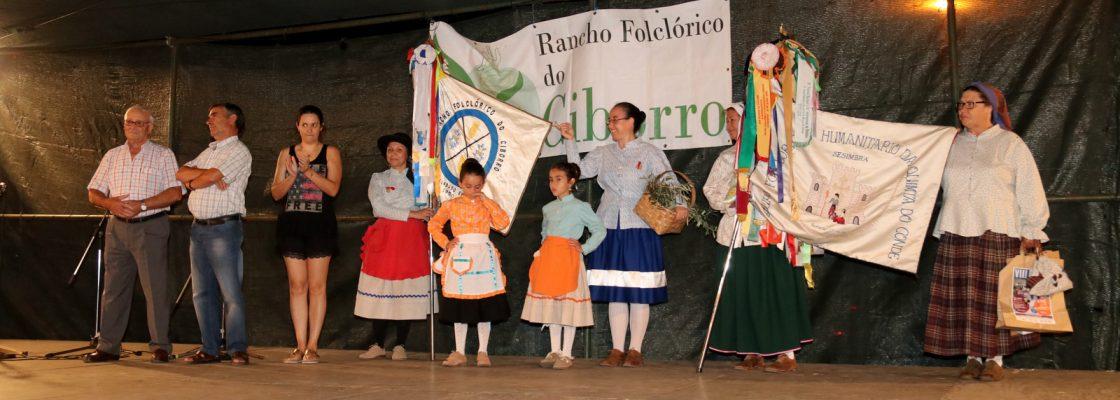 VIIIEncontrodeFolcloredoCiborro_F_0_1598009642.